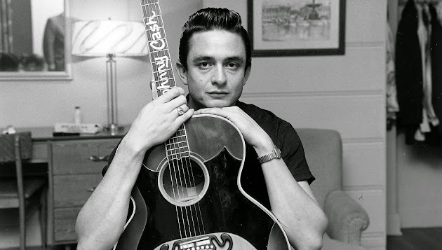 [Image: johnny-cash-4e634c786ae80.jpg]