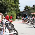 2014-08-09 Triathlon 2014 (29).JPG