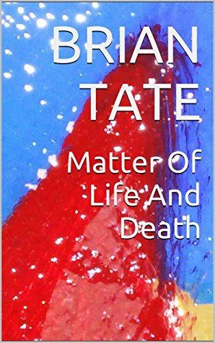 [Matterof+Life+and+Death%5B6%5D]