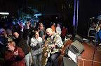 Birkenfest_Colditz_2012_3.jpg