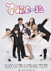 Happy Together China Drama