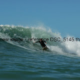 DSC_5145.thumb.jpg