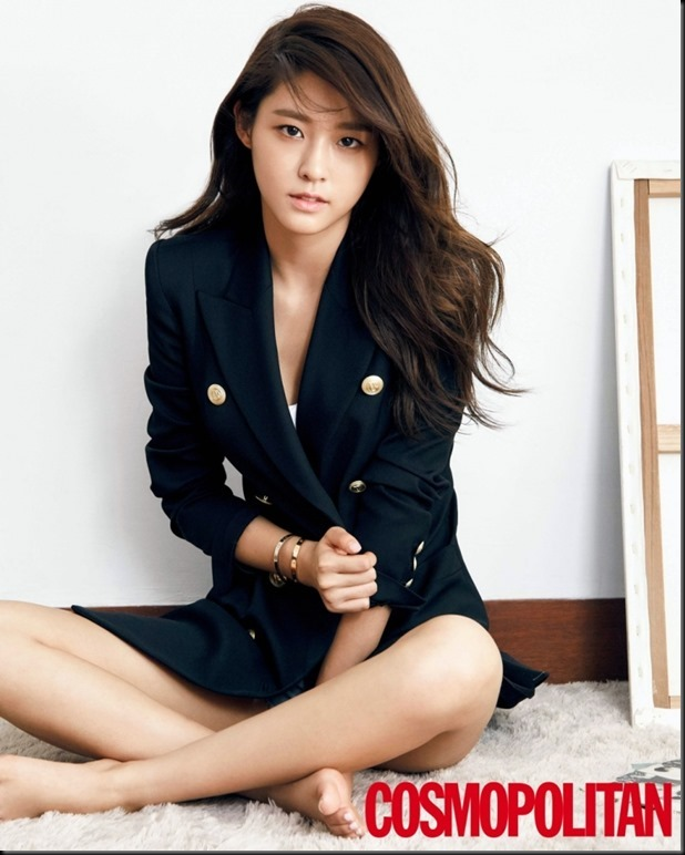 740full-seol--hyun-kim (22)