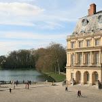 Fontainebleau (France)