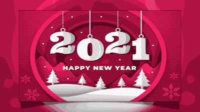رمزيات تهنئة بالعام الجديد 2021,أجميل صور تهنئة رأس السنة,رأس السنة الميلادية الجديدة,أجمل بطاقات تهنئة رأس السنة 2021 للأهل والاصدقاء,Happy new year,تهنئة رأس السنة الميلادية الجديدة 2021 أجمل تهنئة بمناسبة رأس السنة الميلادية الجديدة 2021 تهنئة رأس السنة الميلادية الجديدة 2021 - happy new year تهنئة رأس السنة الميلادية تهنئة عيد راس السنة 2021 بطاقة تهنئة السنة الجديدة 2021 اروع تهنئة للسنة الميلادية الجديدة 2021 بطاقة تهنئة السنة الجديدة تهنئة السنة الجديدة 2021 تهنئة بالعام الجديد 2021 تهنئة تهنئة العام الجديد تهنئه رأس السنه 2021 تهنئه العام الجديد 2021 بطاقات تهنئة رأس السنة 2021 بطاقات تهنئة رأس السنة Happy New year صور بطاقات تهنئة رأس السنة تحميل بطاقات تهنئة رأس السنة 2021