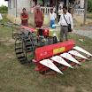 21 Donazione di macchinari per l'agricoltura ai villaggi,dissodatore per la semina del riso.jpg