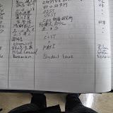 2014 Japan - Dag 4 - max-IMG_1589-0045.JPG