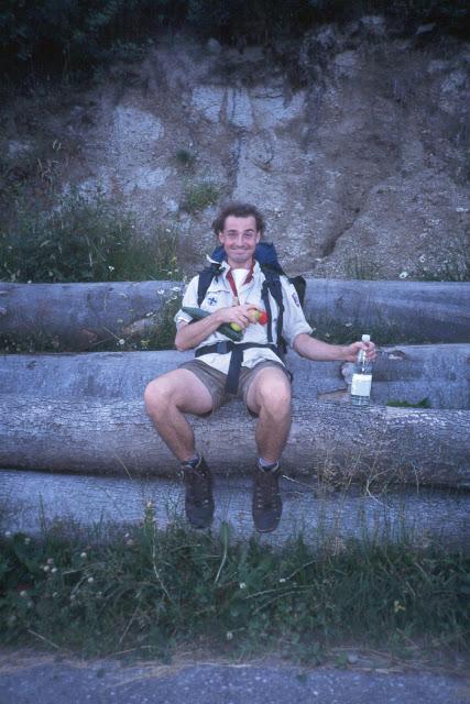 1985-1994 - 608-.jpg