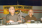 Hyd Sci Society's 50th anniversary with Yash Pal.jpg
