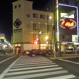 2014 Japan - Dag 3 - marlies-DSCN5473.JPG