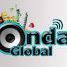 Onda Global