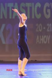 Han Balk Fantastic Gymnastics 2015-1430.jpg