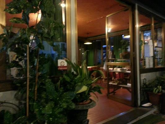 Da Carlino Hotel Ristorante