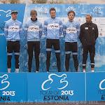 2013.05.30 Tour of Estonia, avaetapp Viimsis ja Tallinna vanalinnas - AS20130530TOEV125_014S.jpg