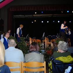 voorjaarsconcert 2015