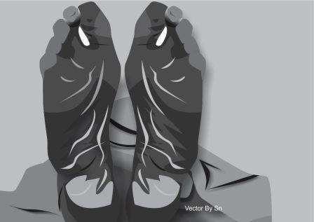 berita foto video sinar ngawi terbaru: Jelang lebaran 2015, kasus bunuh diri di jawa timur meningkat tajam