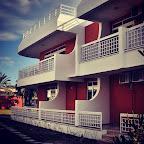 Фото 8 Simena Holiday Village & Villas