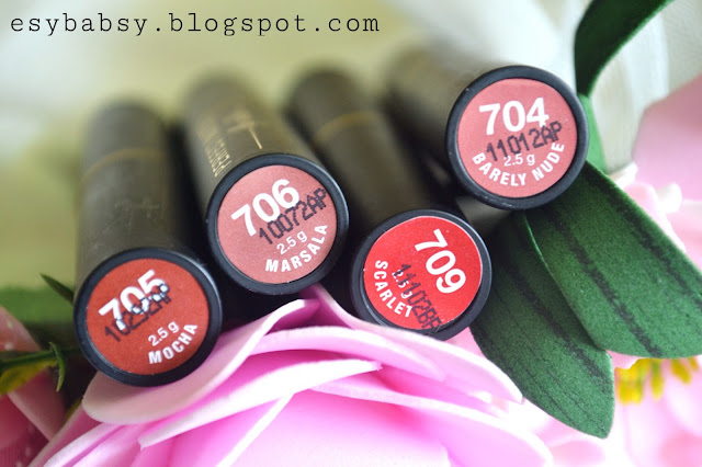 REVIEW-VIVA-PERFECT-MATTE-LIP-COLOR-ESYBABSY