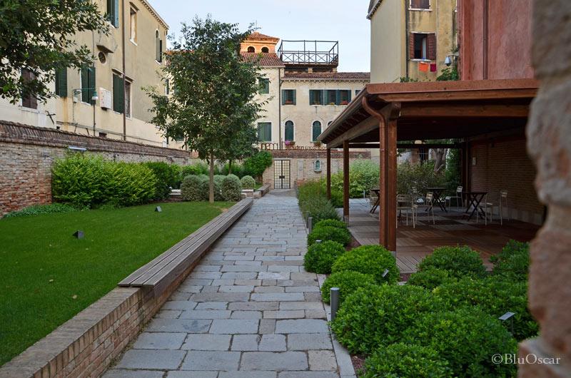 Venezia come la vedo Io 14 07 2012 N 13