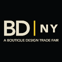 Boutique Design New York 2016 icon