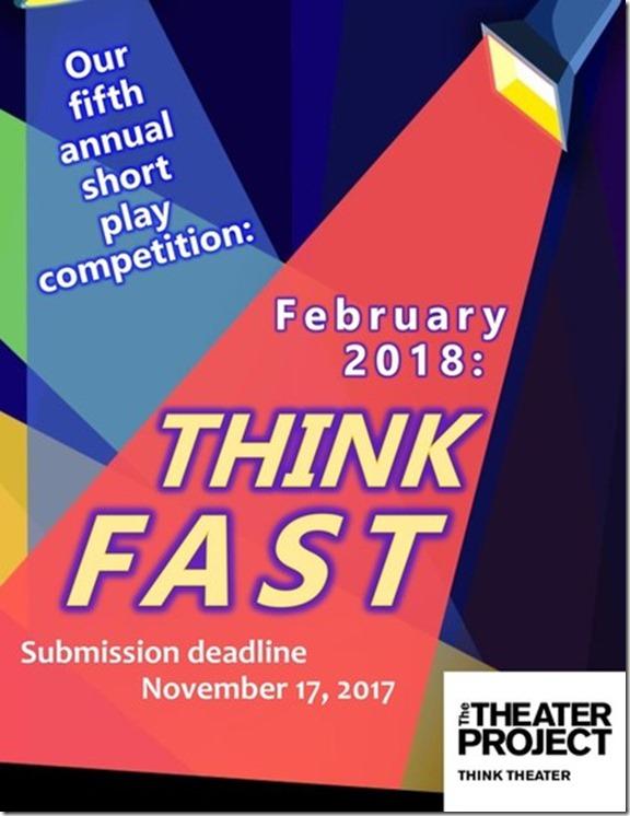 think-fast