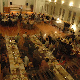 Reality Celebration Fundraiser 2010