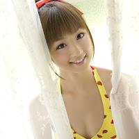 [BOMB.tv] 2009.11 Yuko Ogura 小倉優子 oy5001 (19).jpg