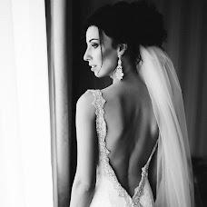 Wedding photographer Ivan Kuncevich (IvanSF). Photo of 19.10.2016