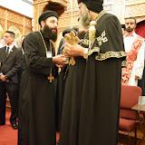 H.H Pope Tawadros II Visit (2nd Album) - DSC_0401.JPG