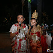 phuket event Hanuman World Phuket A New World of Adventure 087.JPG