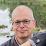 Marcel van Dinteren's profile photo