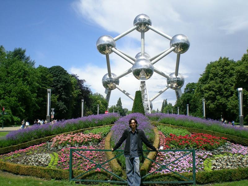 Belgium & Luxembourg - DSCN0444.JPG