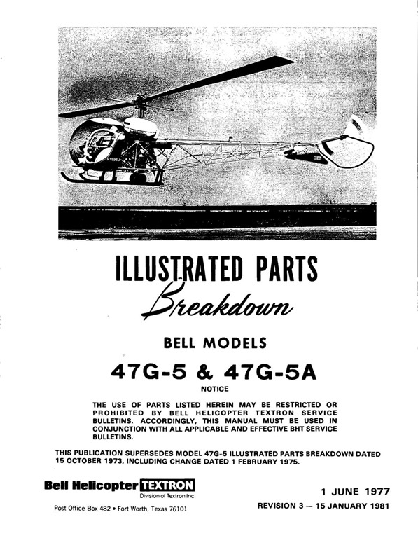 [Bell-47G-Illustrated-Parts-Breakdown%5B2%5D]