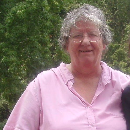Donna Bowling Photo 28