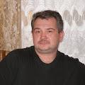 Roman Domański - photo