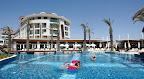 Фото 2 Sunis Evren Beach Resort & SPA