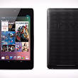 Google Nexus 7 tipped to be launched in India in September