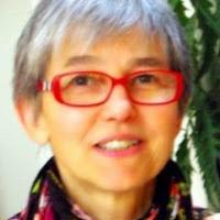 Marie Hélène Visconti