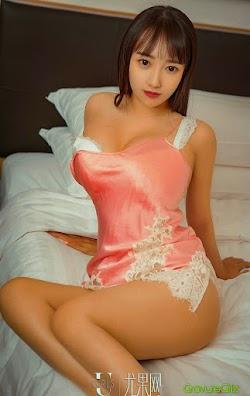 Han Zhimei 韩智美