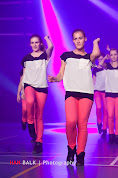 Han Balk Agios Dance In 2012-20121110-015.jpg