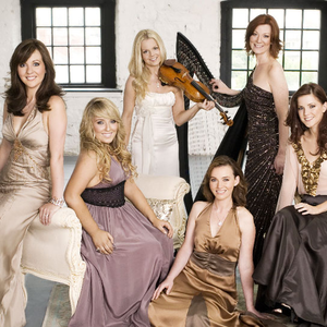 Celtic Woman's World Tour at Bob Carr Theater