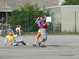 pp_wierzawice__2009_033.jpg