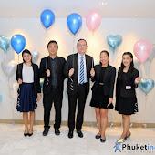 novotel-phuket-phokeethra 08.JPG