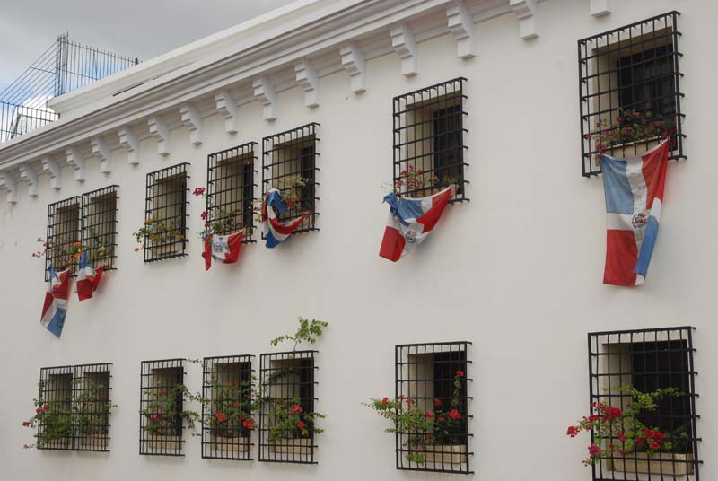 dominican republic - 158.jpg