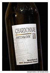 tissot-jura-chardonnay-patchwork-2015