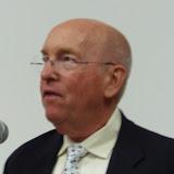 Kent Zeller