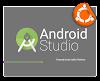 Como instalar Android Studio en Ubuntu con Ubuntu Make