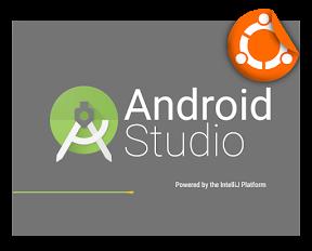 Como instalar Android Studio en Ubuntu.png