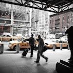 NY (5 of 39).jpg