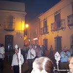 Rosario_ida_2013 068.JPG